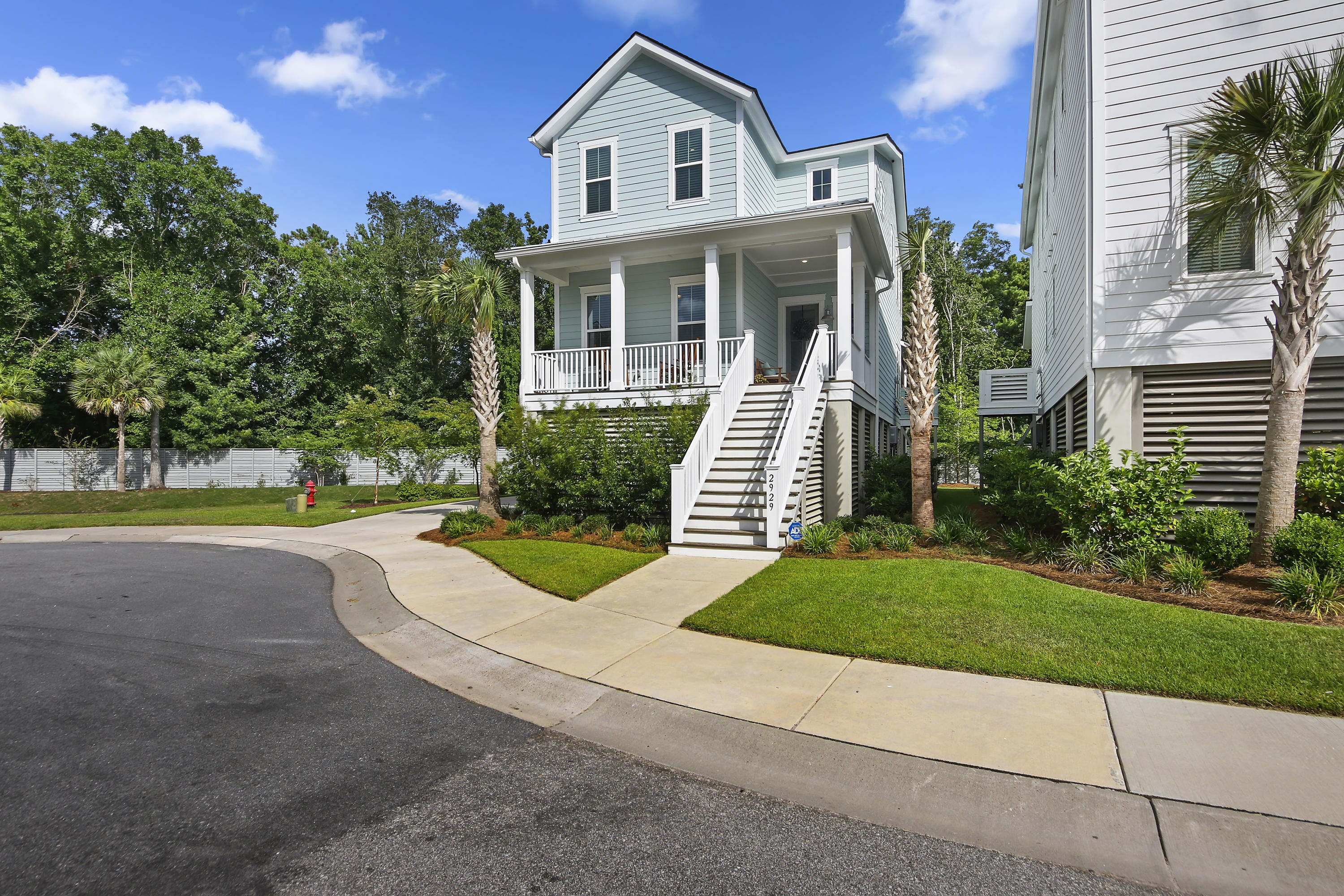 2929 Tranquility Road Mount Pleasant, Sc 29466