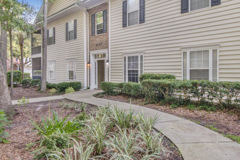 4005 Radcliffe Place Drive Charleston, SC 29414