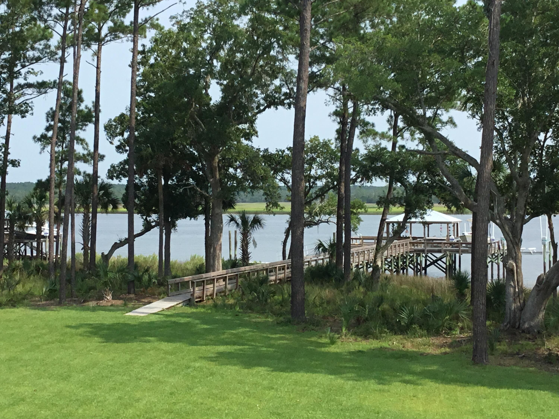 Dunes West Homes For Sale - 2892 River Vista Way, Mount Pleasant, SC - 22