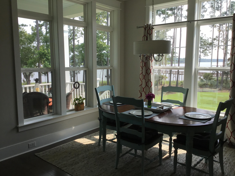 Dunes West Homes For Sale - 2892 River Vista Way, Mount Pleasant, SC - 15