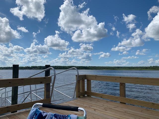 Dunes West Homes For Sale - 2892 River Vista Way, Mount Pleasant, SC - 20