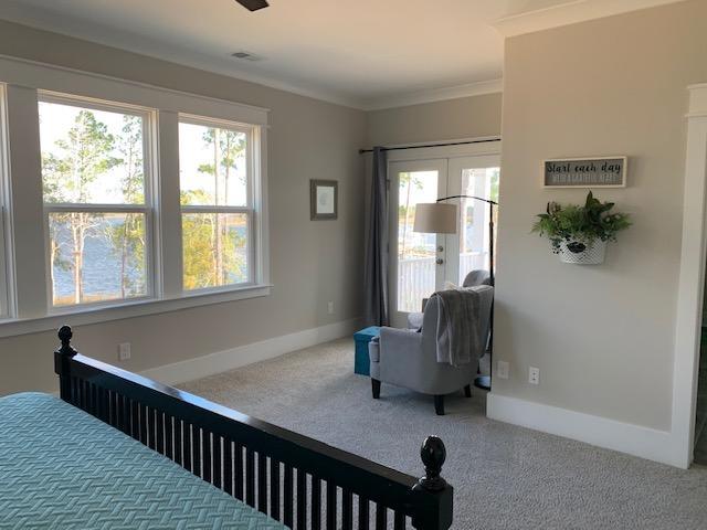 Dunes West Homes For Sale - 2892 River Vista Way, Mount Pleasant, SC - 0
