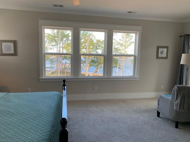 Dunes West Homes For Sale - 2892 River Vista Way, Mount Pleasant, SC - 1