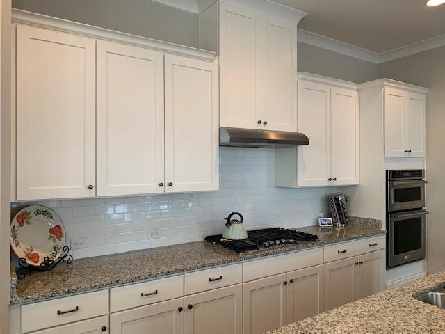 Dunes West Homes For Sale - 2892 River Vista Way, Mount Pleasant, SC - 3