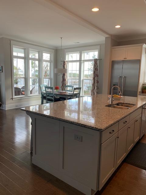 Dunes West Homes For Sale - 2892 River Vista Way, Mount Pleasant, SC - 14