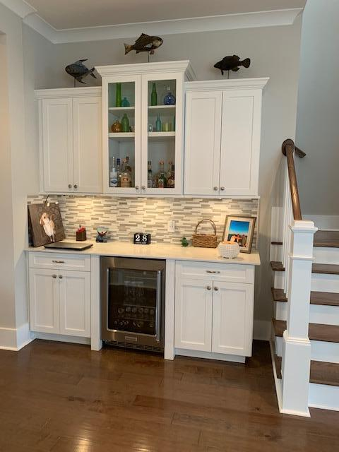 Dunes West Homes For Sale - 2892 River Vista Way, Mount Pleasant, SC - 16