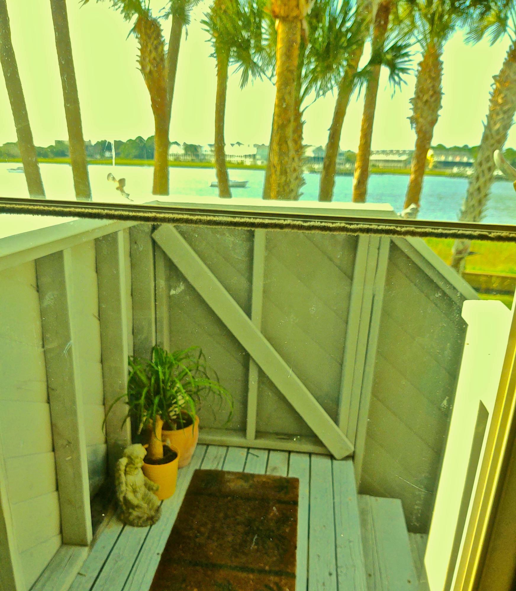 Mariners Cay Homes For Sale - 22 Mariners Cay, Folly Beach, SC - 44