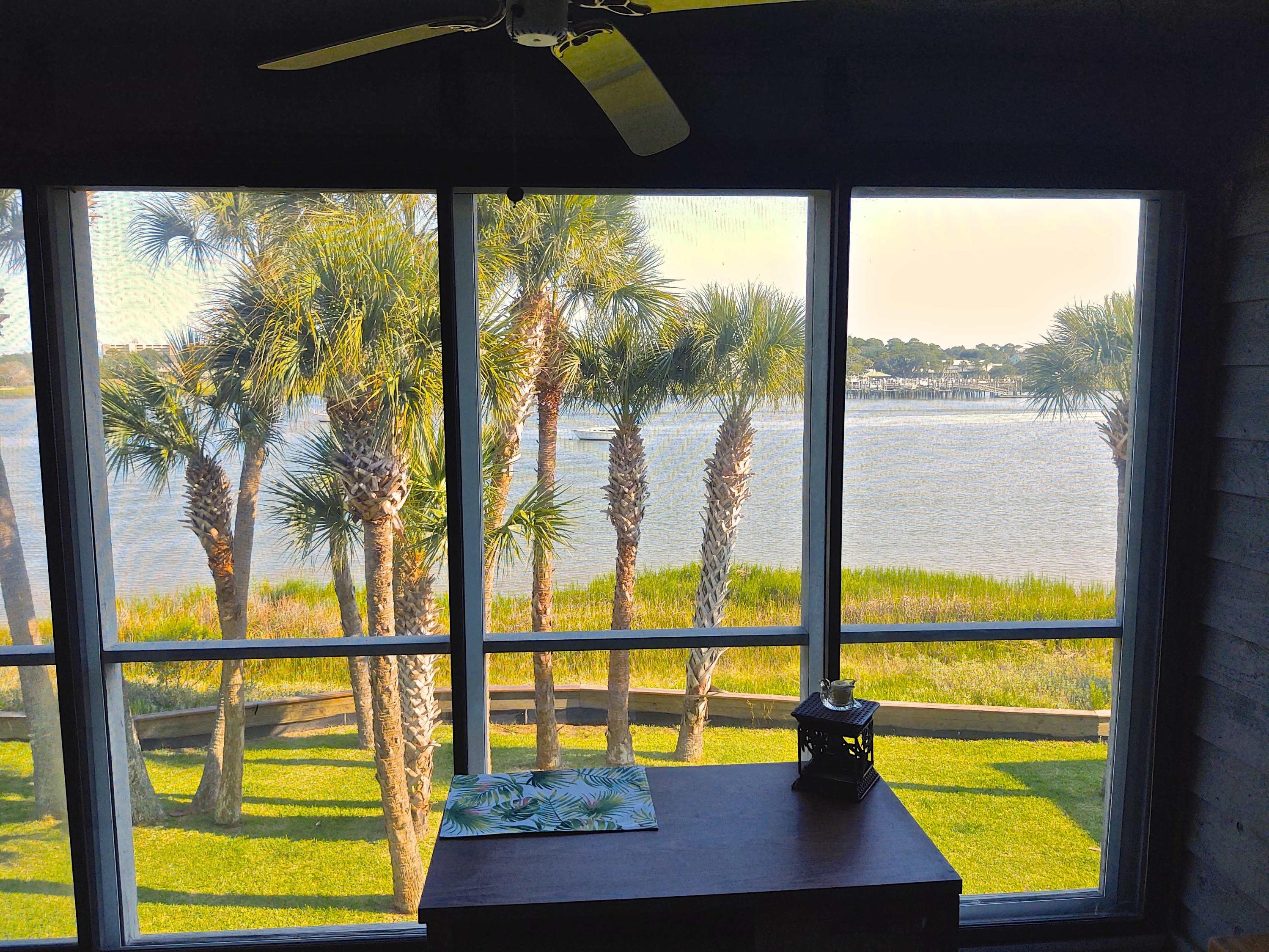 Mariners Cay Homes For Sale - 22 Mariners Cay, Folly Beach, SC - 3