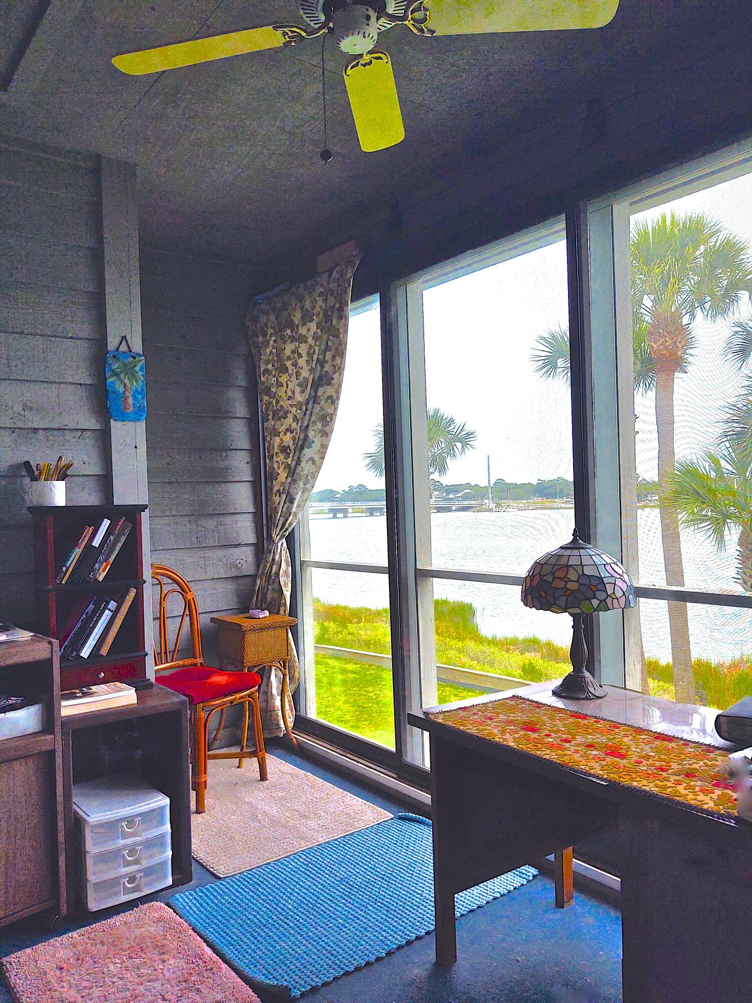 Mariners Cay Homes For Sale - 22 Mariners Cay, Folly Beach, SC - 1