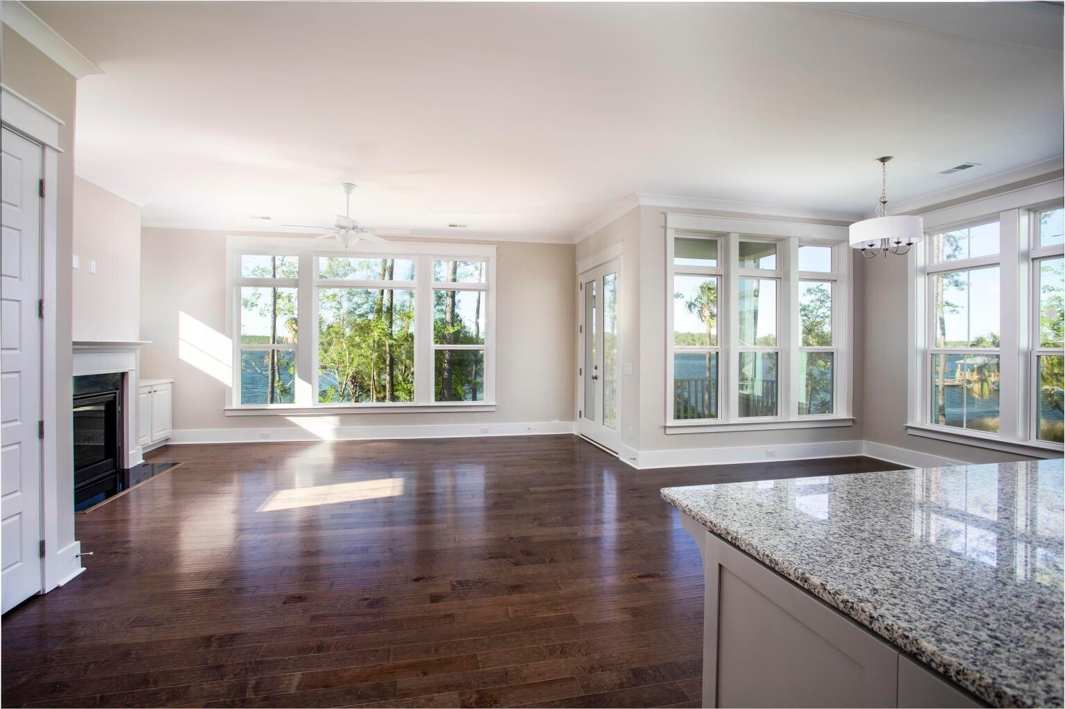 Dunes West Homes For Sale - 2892 River Vista Way, Mount Pleasant, SC - 19
