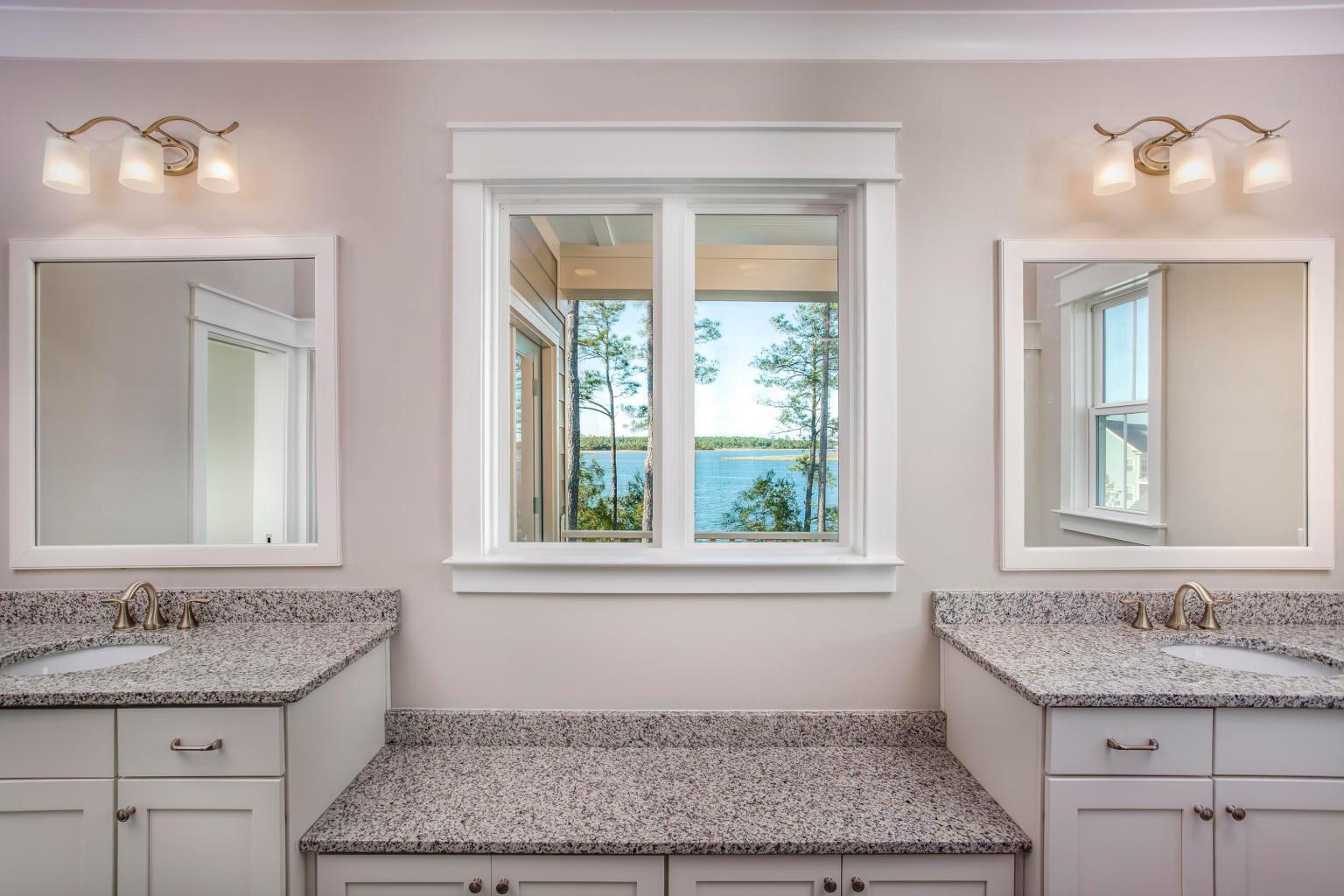Dunes West Homes For Sale - 2892 River Vista Way, Mount Pleasant, SC - 13