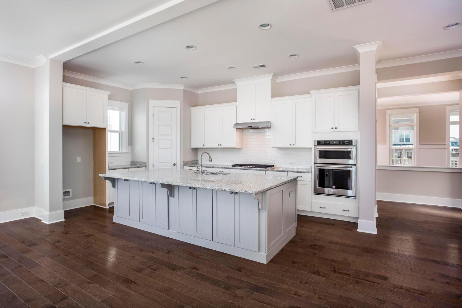 Dunes West Homes For Sale - 2892 River Vista Way, Mount Pleasant, SC - 17