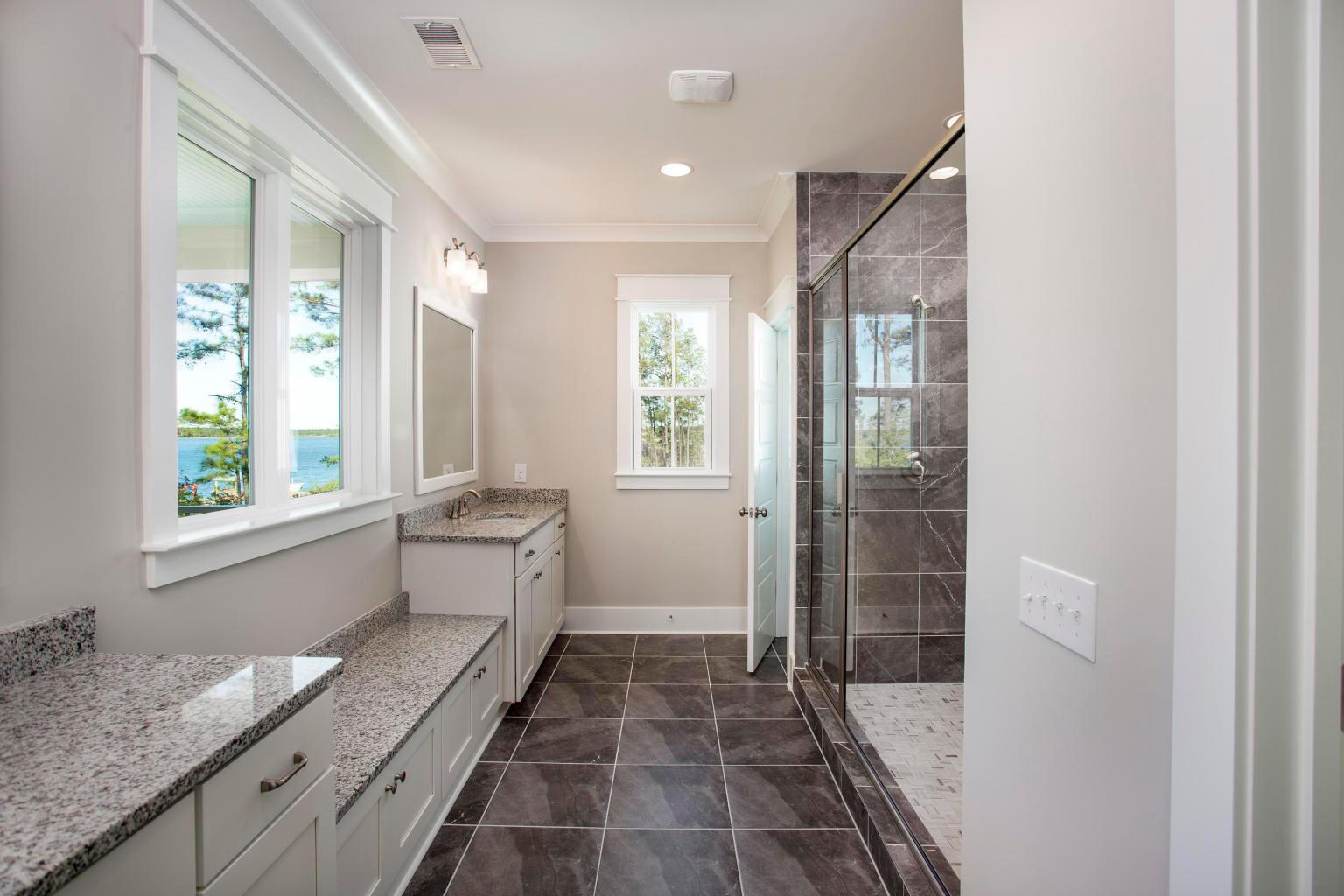 Dunes West Homes For Sale - 2892 River Vista Way, Mount Pleasant, SC - 4
