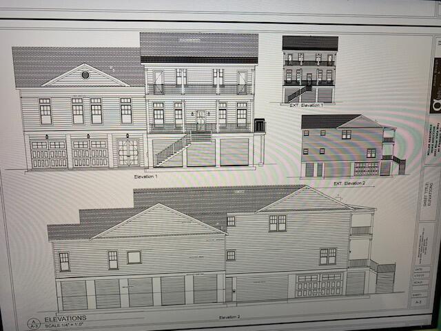 Dunes West Homes For Sale - 2892 River Vista Way, Mount Pleasant, SC - 11