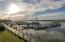 3012 Marsh Haven, Seabrook Island, SC 29455