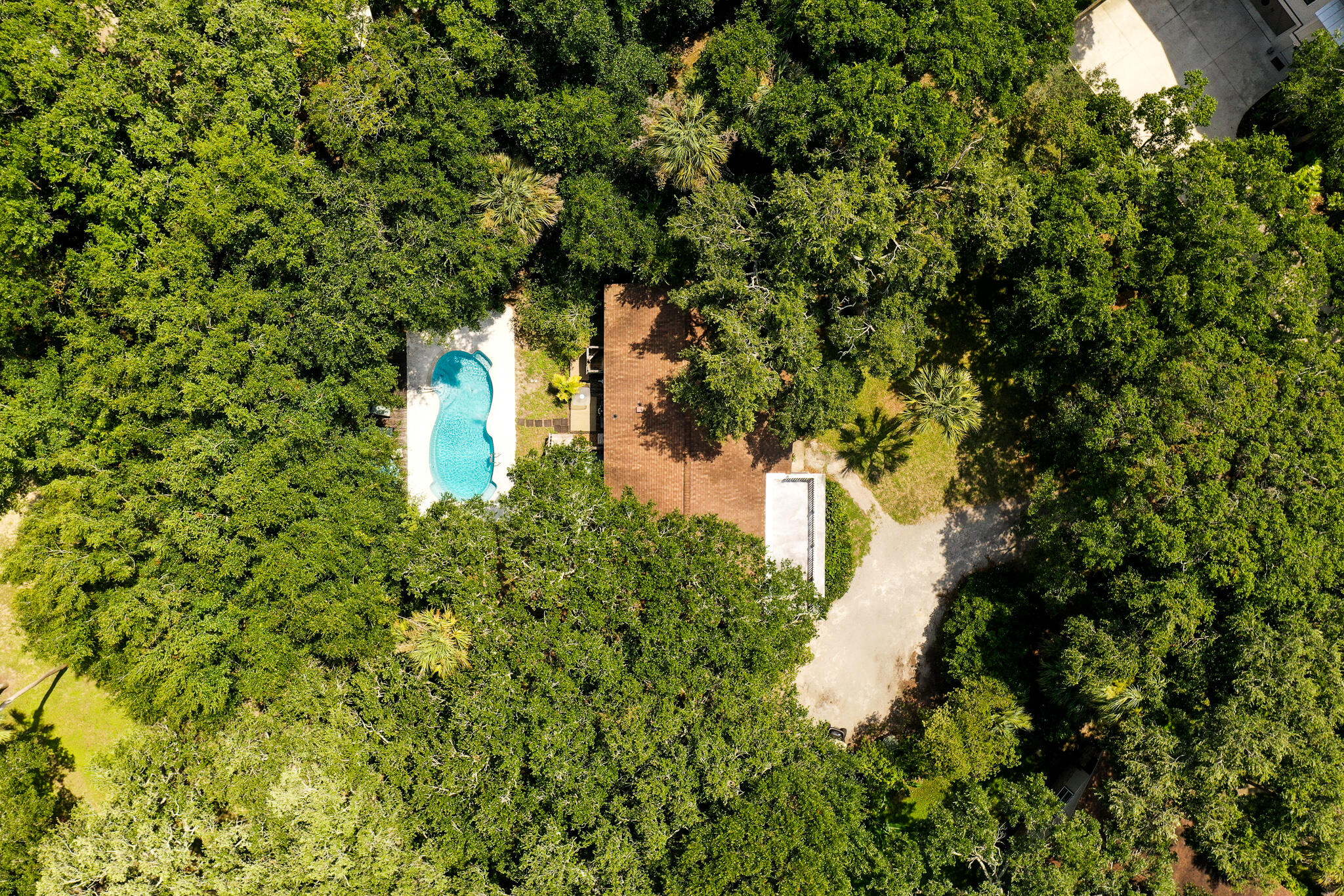 260 Forest Trail Isle Of Palms, SC 29451
