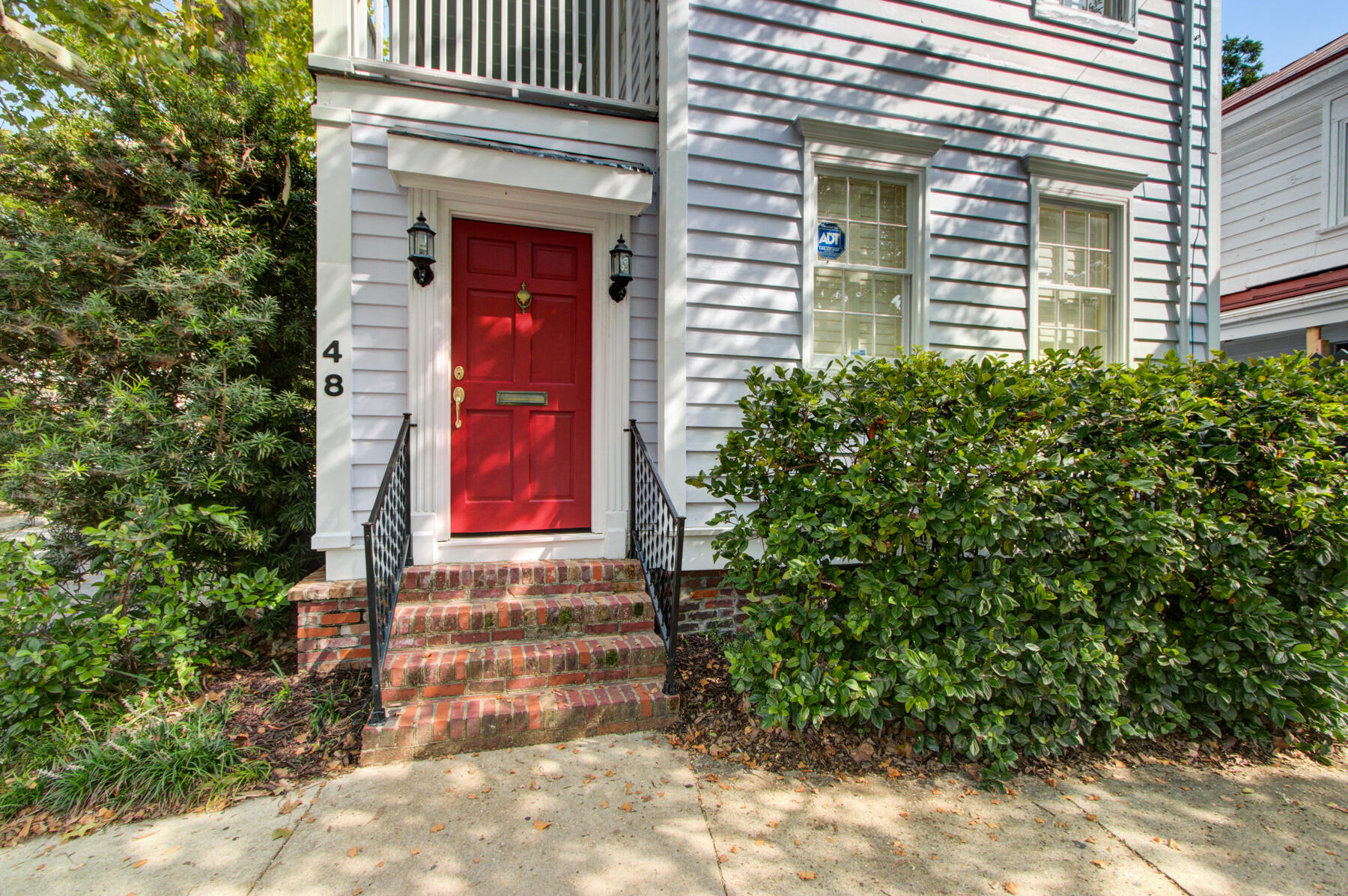 48 Radcliffe Street Charleston, Sc 29403