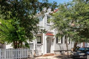 57 Ashe Street, Charleston, SC 29403