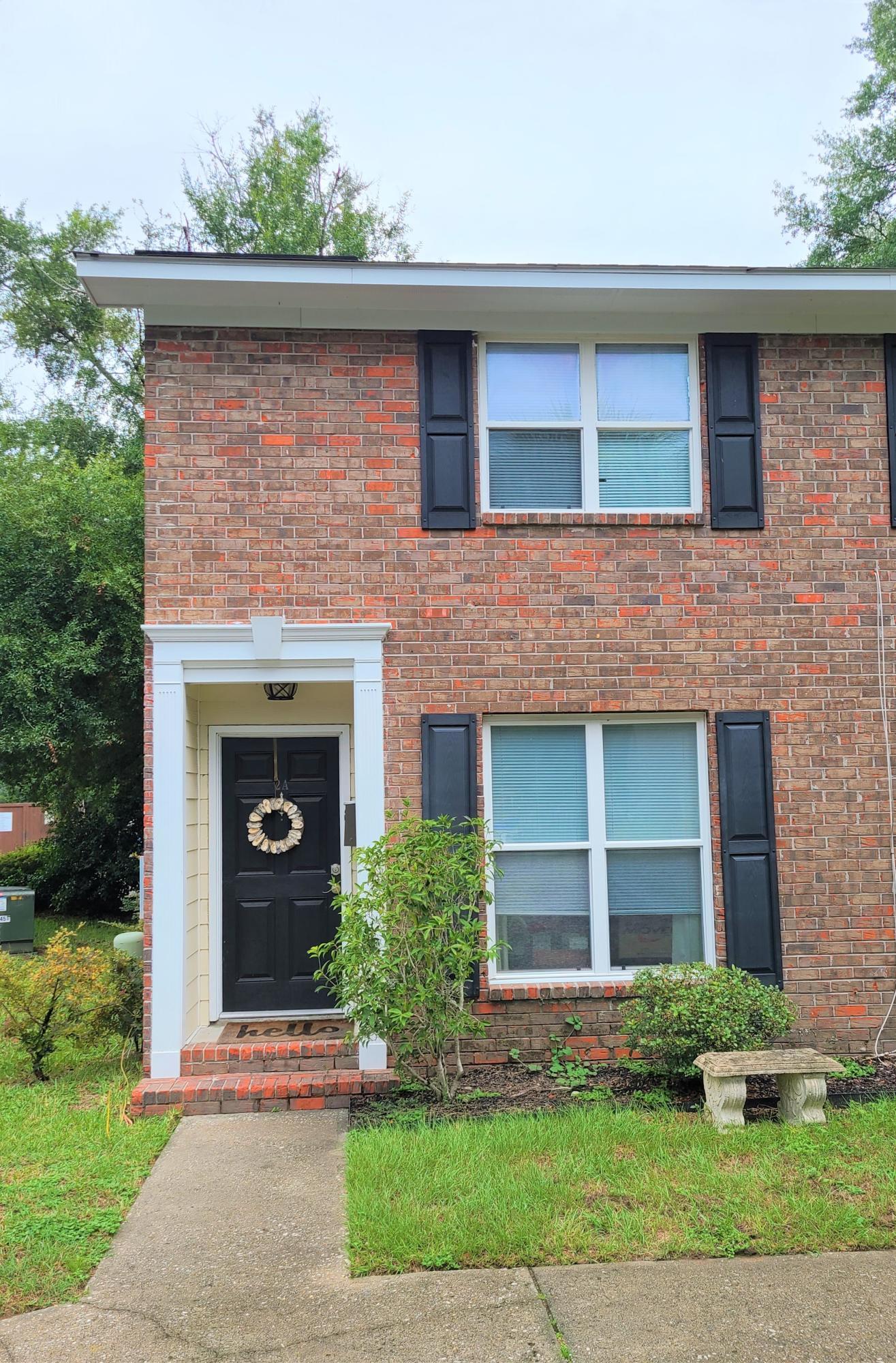 1226 Fairmont Avenue UNIT 2a Mount Pleasant, SC 29464