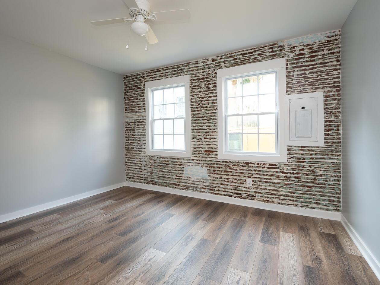 20 Woodall Court Charleston, SC 29403