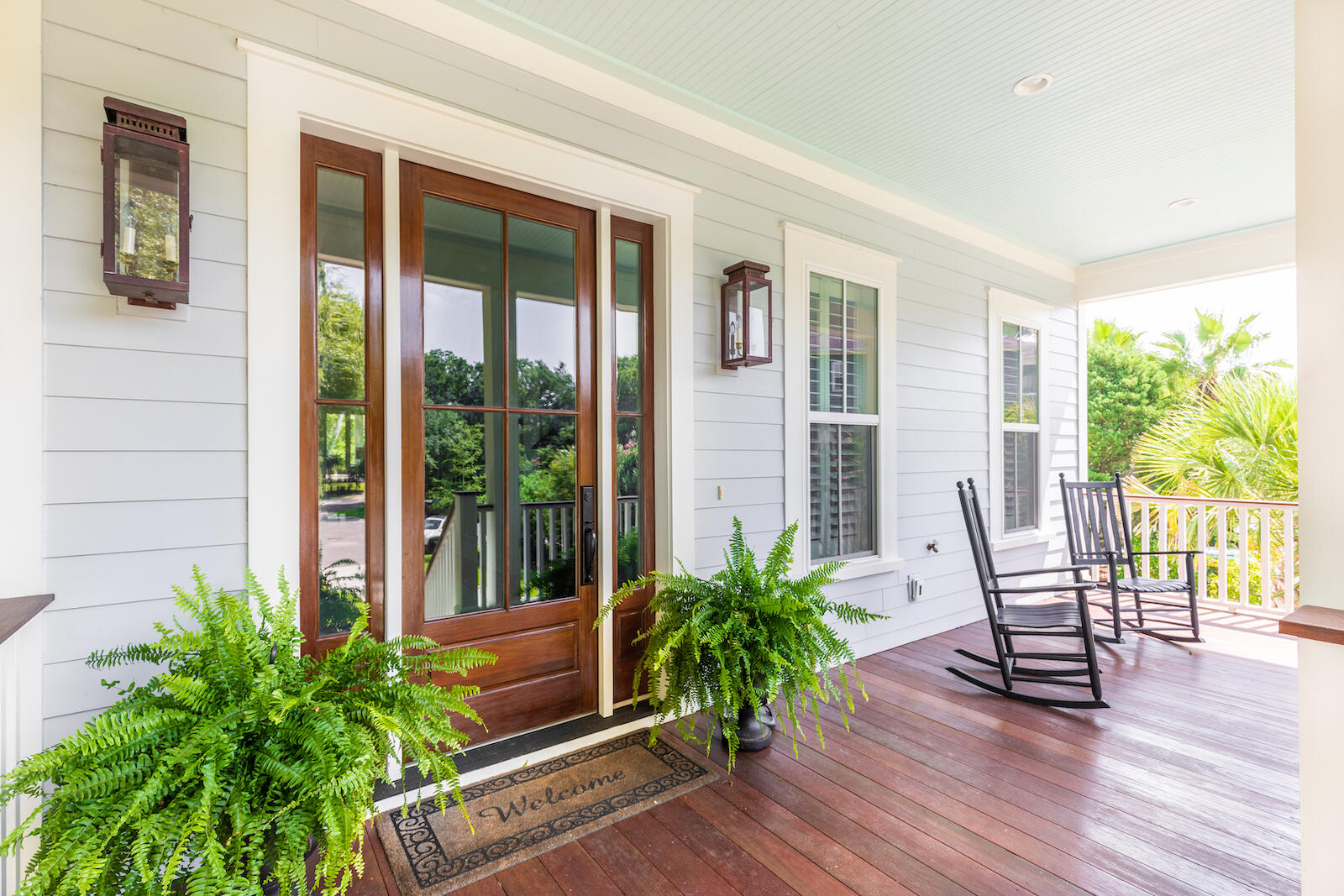 Hamlin Plantation Homes For Sale - 1301 Pleasant Walk, Mount Pleasant, SC - 23
