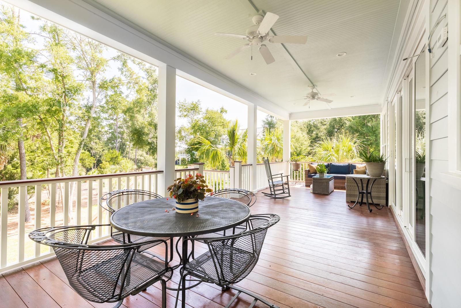Hamlin Plantation Homes For Sale - 1301 Pleasant Walk, Mount Pleasant, SC - 31