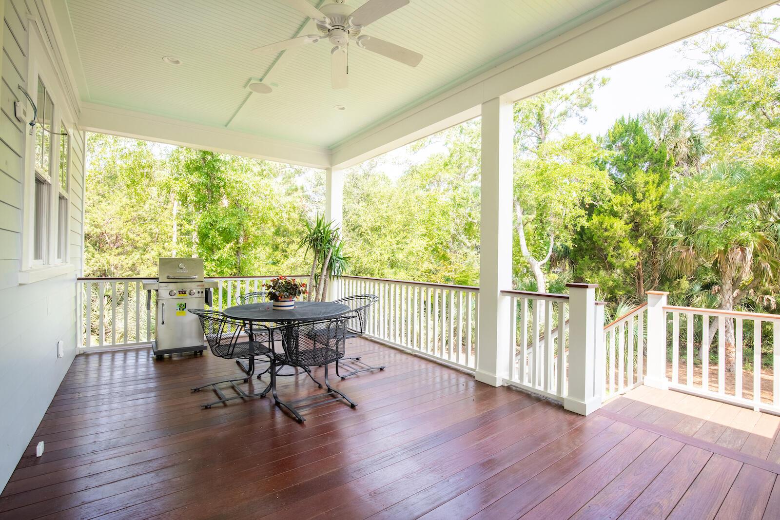 Hamlin Plantation Homes For Sale - 1301 Pleasant Walk, Mount Pleasant, SC - 30