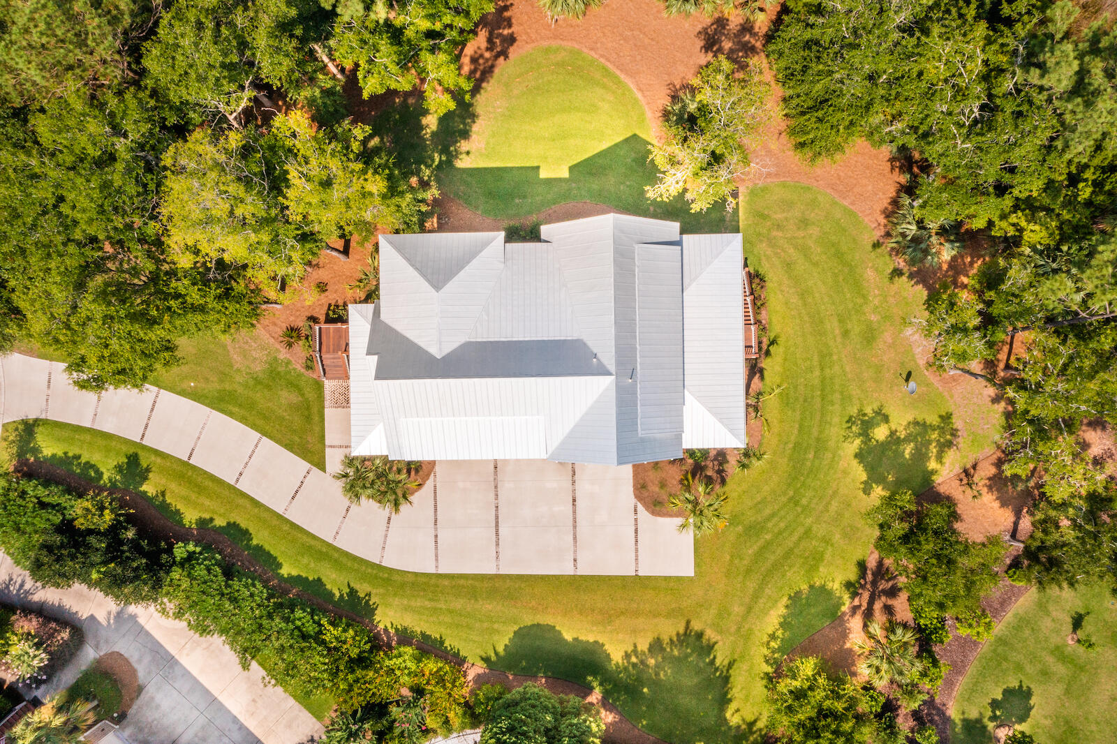 Hamlin Plantation Homes For Sale - 1301 Pleasant Walk, Mount Pleasant, SC - 26