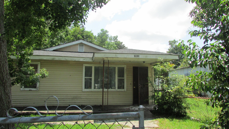 1935 English Street North Charleston, SC 29405