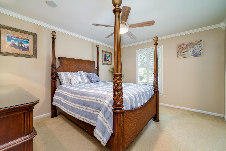 Patriots Province Homes For Sale - 1045 Provincial, Mount Pleasant, SC - 8