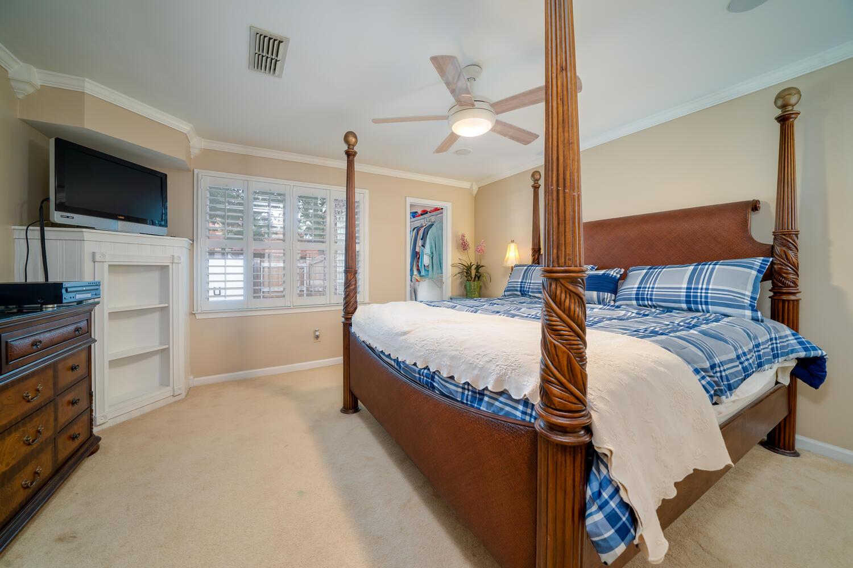 Patriots Province Homes For Sale - 1045 Provincial, Mount Pleasant, SC - 3