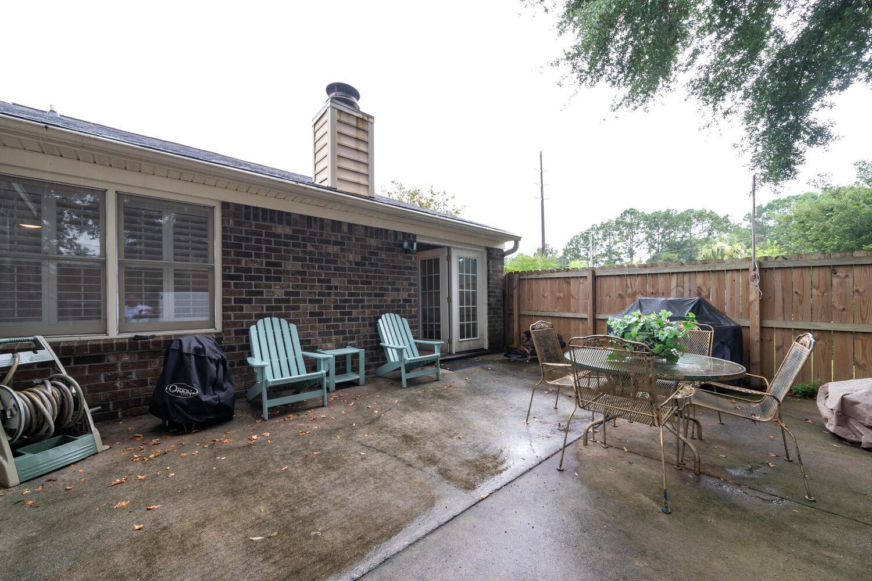 Patriots Province Homes For Sale - 1045 Provincial, Mount Pleasant, SC - 7