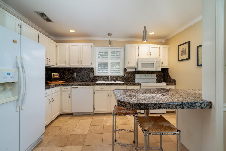 Patriots Province Homes For Sale - 1045 Provincial, Mount Pleasant, SC - 9
