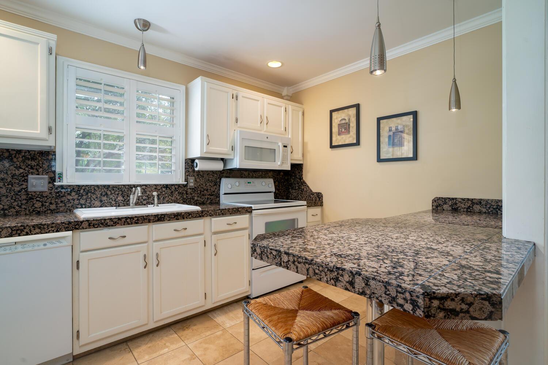 Patriots Province Homes For Sale - 1045 Provincial, Mount Pleasant, SC - 10