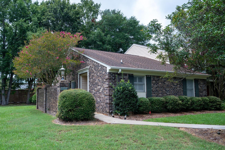 Patriots Province Homes For Sale - 1045 Provincial, Mount Pleasant, SC - 14