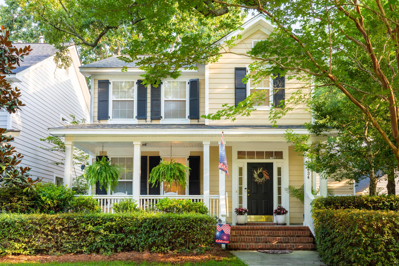 3034 Baltimore Street Charleston, SC 29492