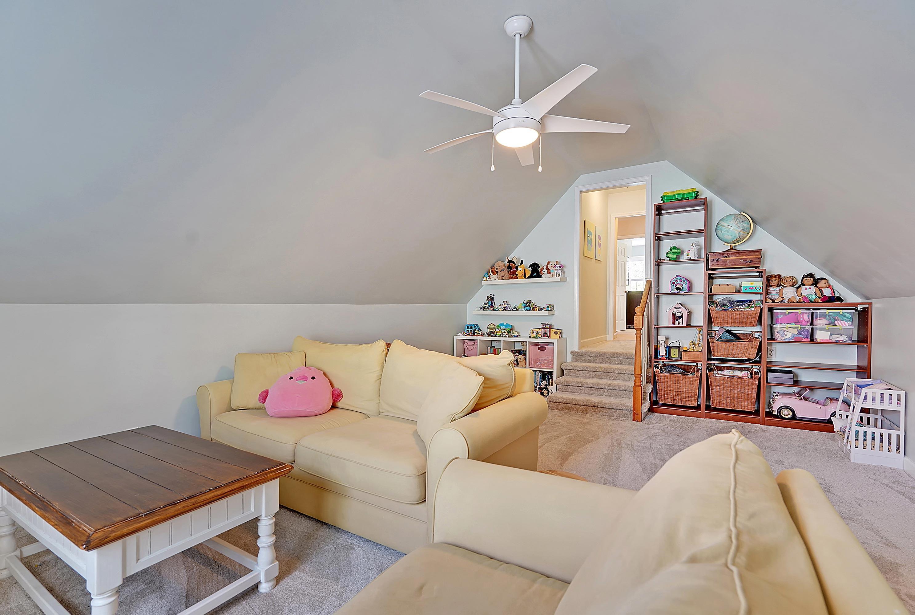 Hamlin Plantation Homes For Sale - 1529 Devol, Mount Pleasant, SC - 40