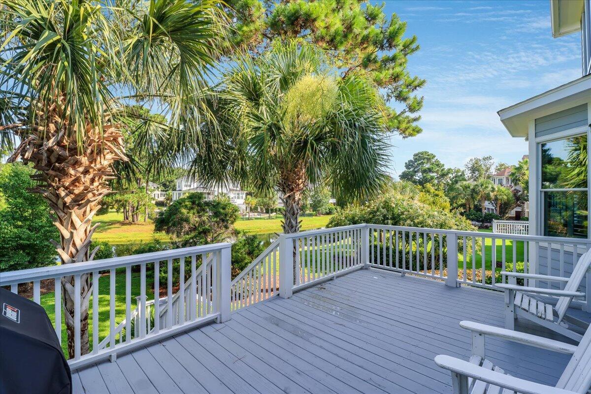 Hamlin Plantation Homes For Sale - 4938 Sound View, Mount Pleasant, SC - 62