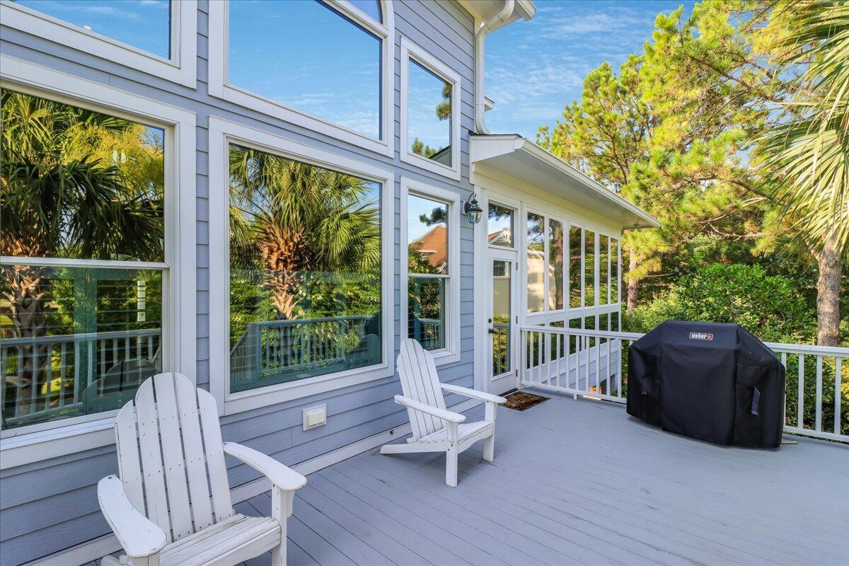 Hamlin Plantation Homes For Sale - 4938 Sound View, Mount Pleasant, SC - 63