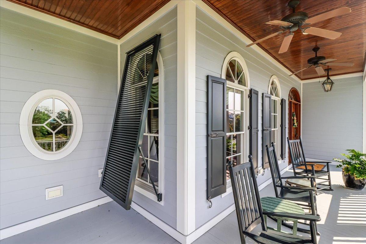Hamlin Plantation Homes For Sale - 4938 Sound View, Mount Pleasant, SC - 59