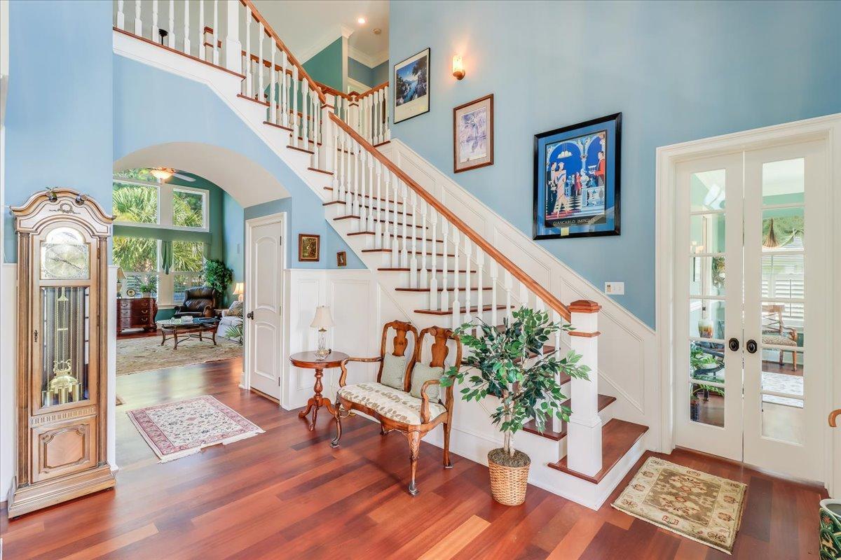 Hamlin Plantation Homes For Sale - 4938 Sound View, Mount Pleasant, SC - 58