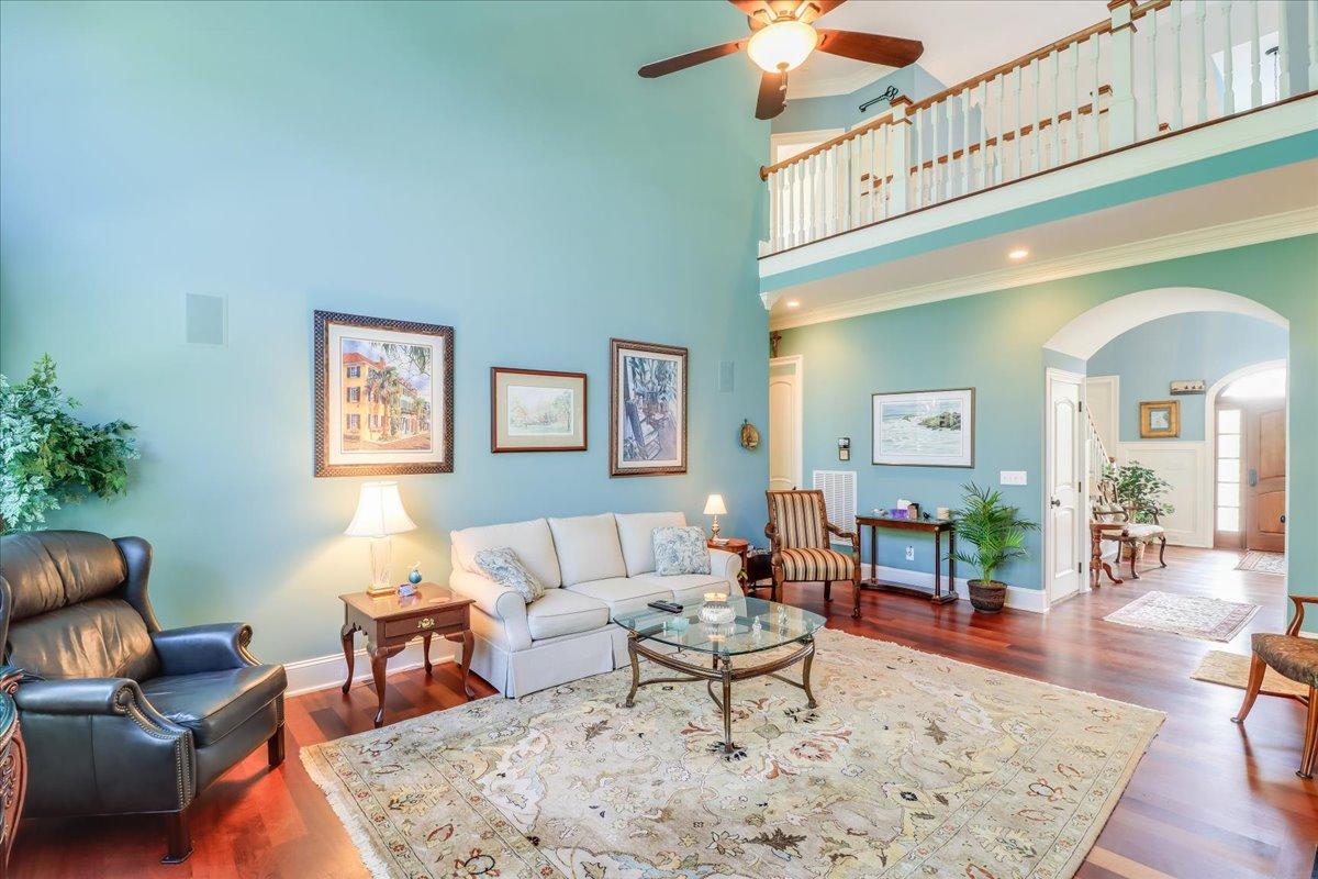 Hamlin Plantation Homes For Sale - 4938 Sound View, Mount Pleasant, SC - 55