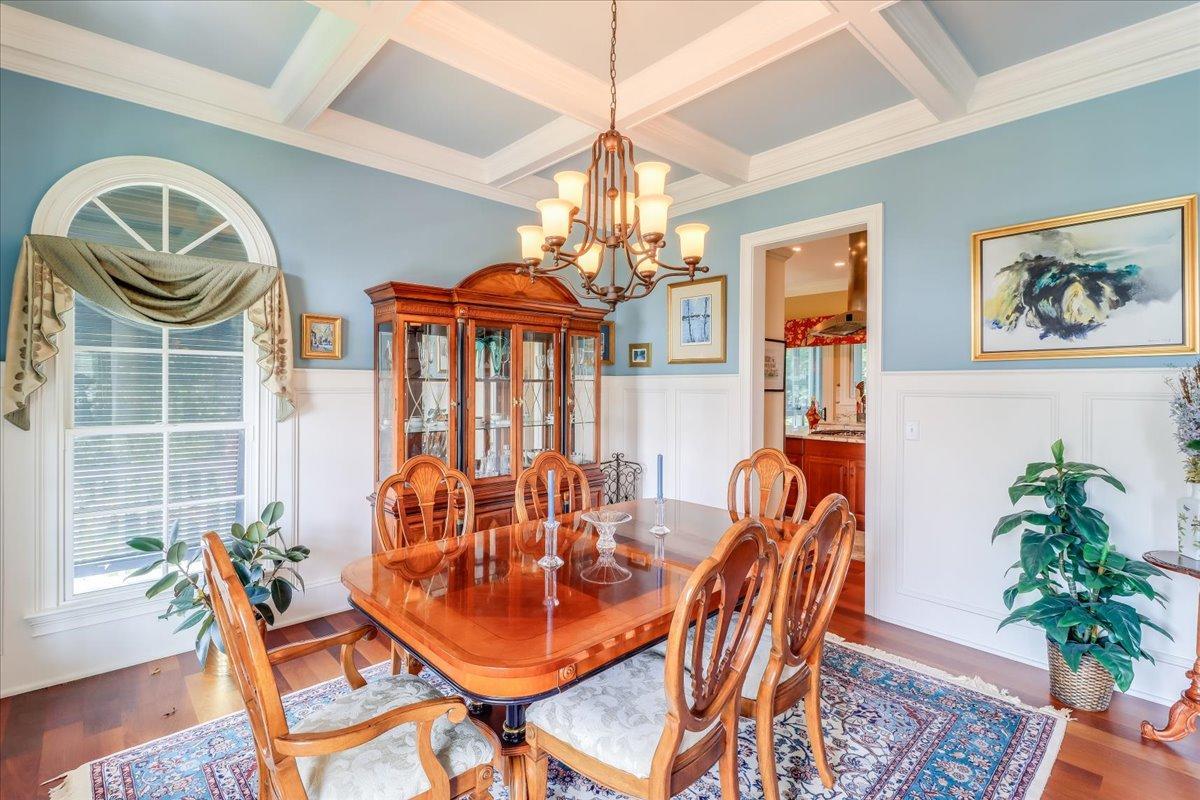 Hamlin Plantation Homes For Sale - 4938 Sound View, Mount Pleasant, SC - 54