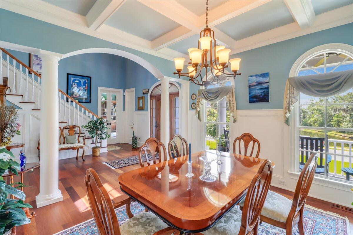 Hamlin Plantation Homes For Sale - 4938 Sound View, Mount Pleasant, SC - 53