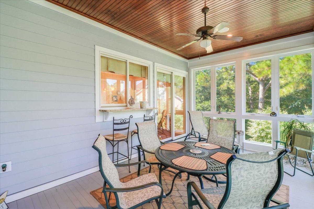 Hamlin Plantation Homes For Sale - 4938 Sound View, Mount Pleasant, SC - 47