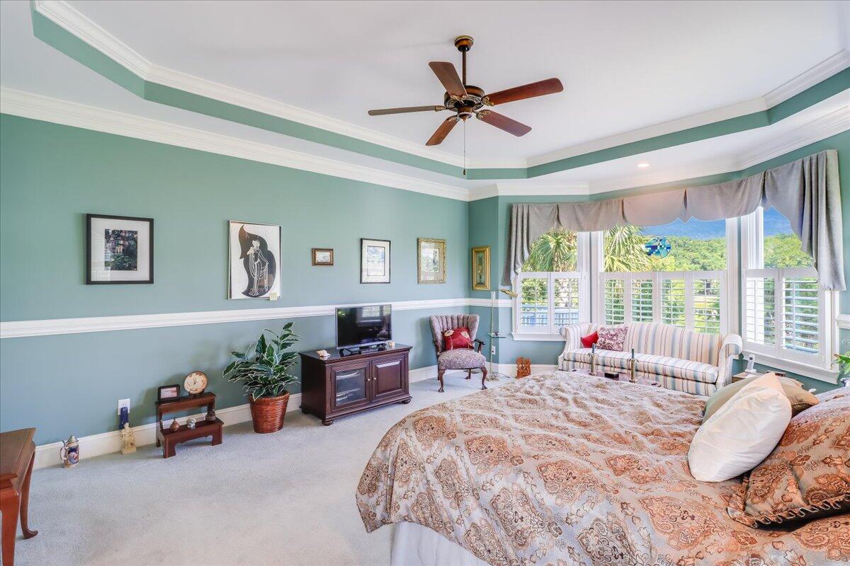 Hamlin Plantation Homes For Sale - 4938 Sound View, Mount Pleasant, SC - 43