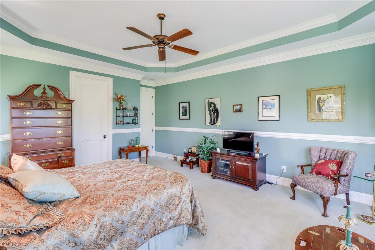 Hamlin Plantation Homes For Sale - 4938 Sound View, Mount Pleasant, SC - 41