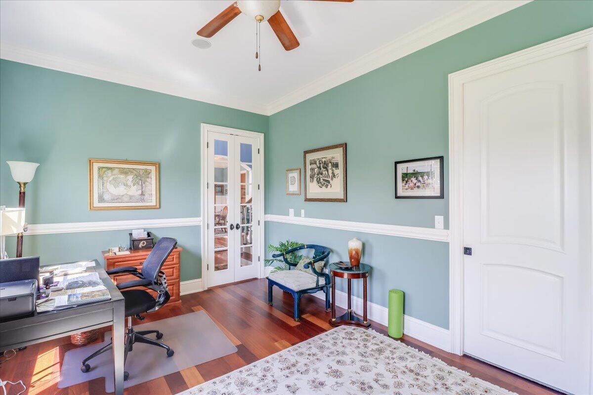 Hamlin Plantation Homes For Sale - 4938 Sound View, Mount Pleasant, SC - 38