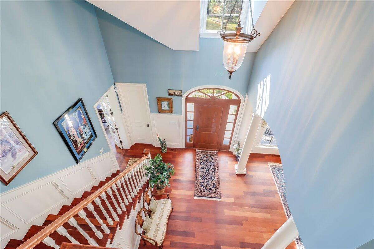 Hamlin Plantation Homes For Sale - 4938 Sound View, Mount Pleasant, SC - 36