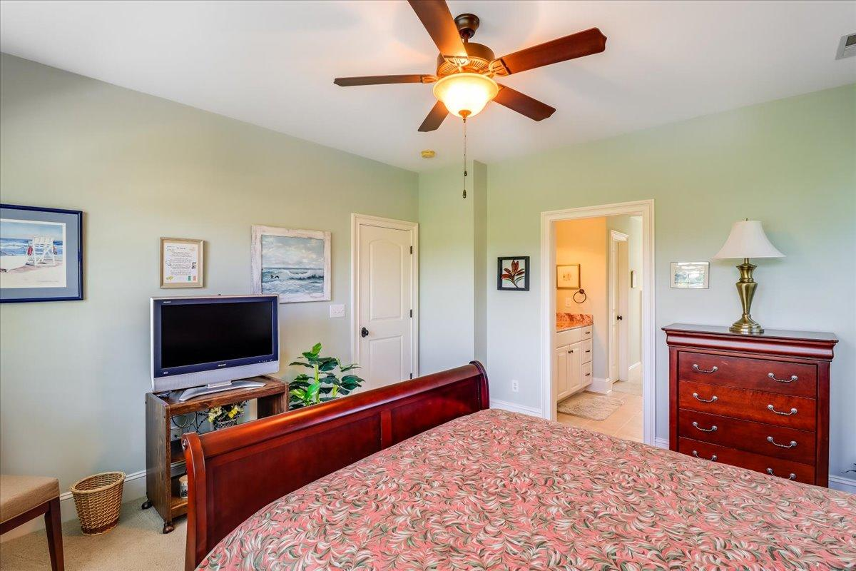 Hamlin Plantation Homes For Sale - 4938 Sound View, Mount Pleasant, SC - 33